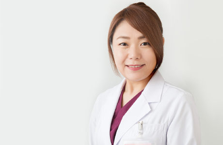 doctor-img01